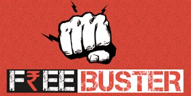 freebuster app