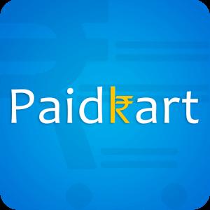 paidkart offer