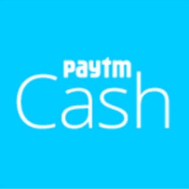 free paytm cash trick