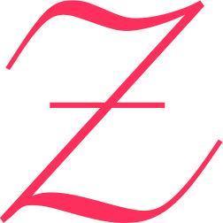adzync logo
