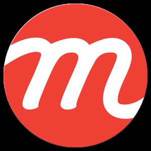 mcent free recharge app