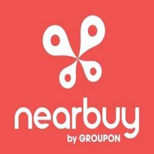 nearbuy offers