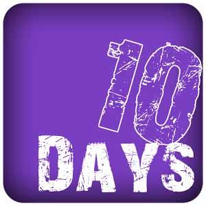 10 days app loot