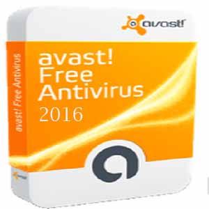 Free Avast License 2016
