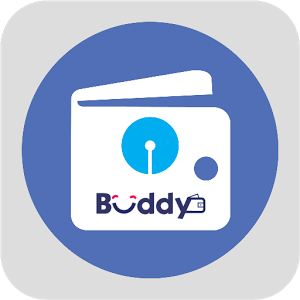 State Bank Buddy App Offer