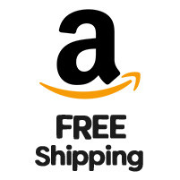New Amazon Free Delivery Trick 2019
