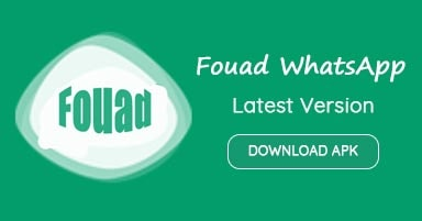 Download Fouad WhatsApp for Android