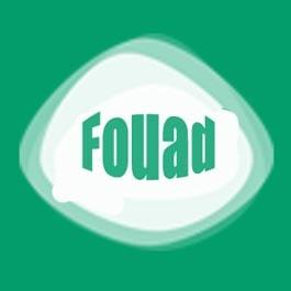 Best Fouad WhatsApp