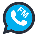 fm whatsapp update new version download 2019