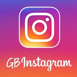 GB Instagram MOD for Android