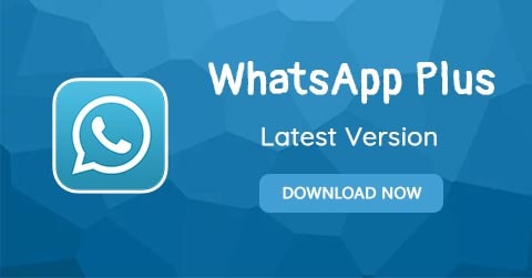 Whatsapp Plus Download 6 65 Apk Latest Version 2019
