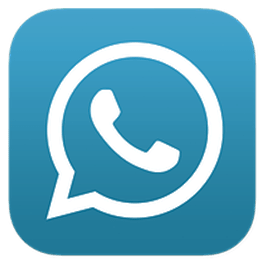 download watsapp plus apk terbaru