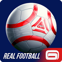 download real football 2018 game