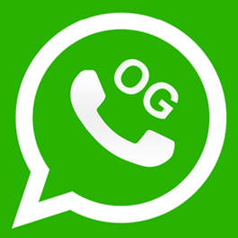 OG WhatsApp latest version