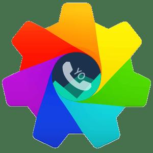 yowhatsapp themes