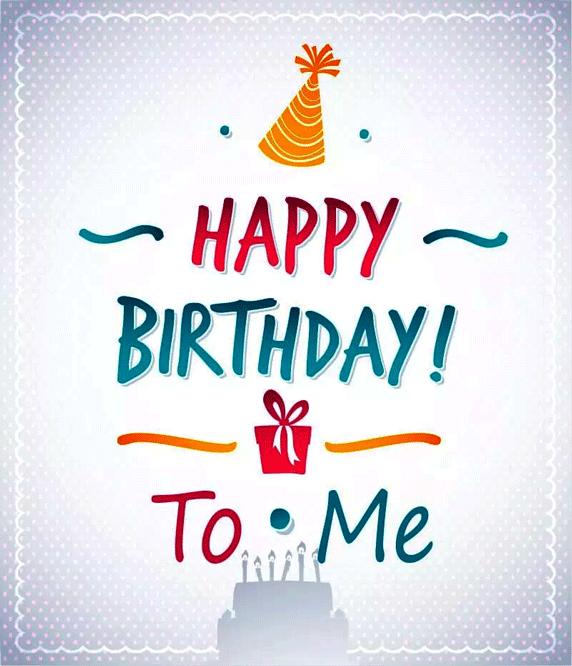 Happy Birthday DP For WhatsApp