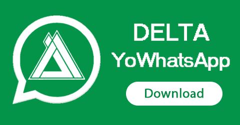 download apk yowhatsapp versi 2019